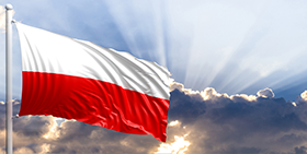 Focus insolvenze in Polonia