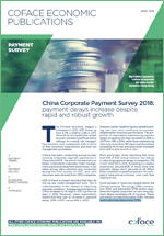 China-corporate-payment-survey-2018