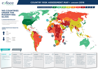COUNTRY-RISK-ASSESSMENT-MAP_JANUARY_2016_GB_medium (1)